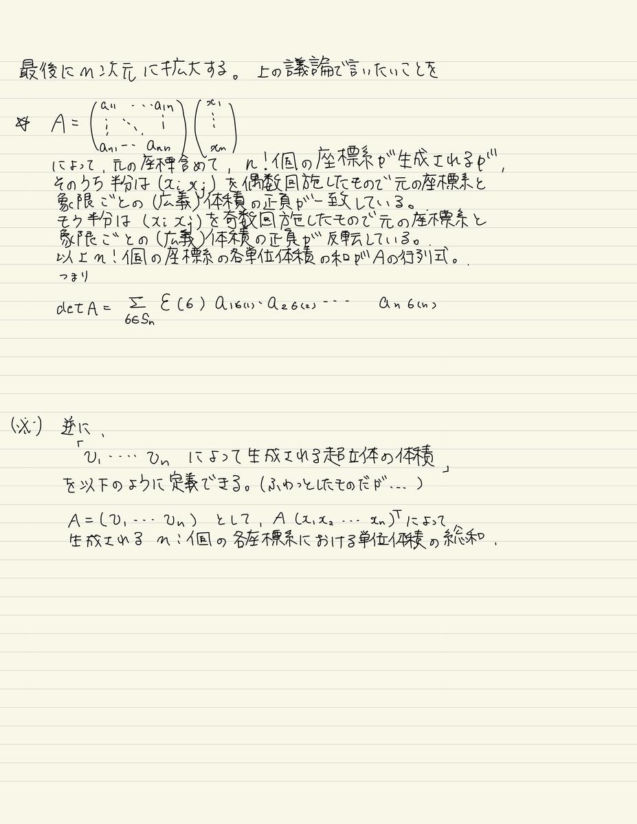 f:id:shintaro-football7:20200303234030j:plain