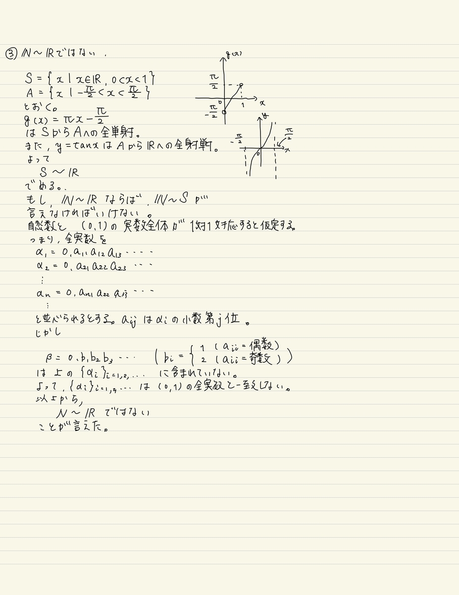 f:id:shintaro-football7:20200309123850j:plain