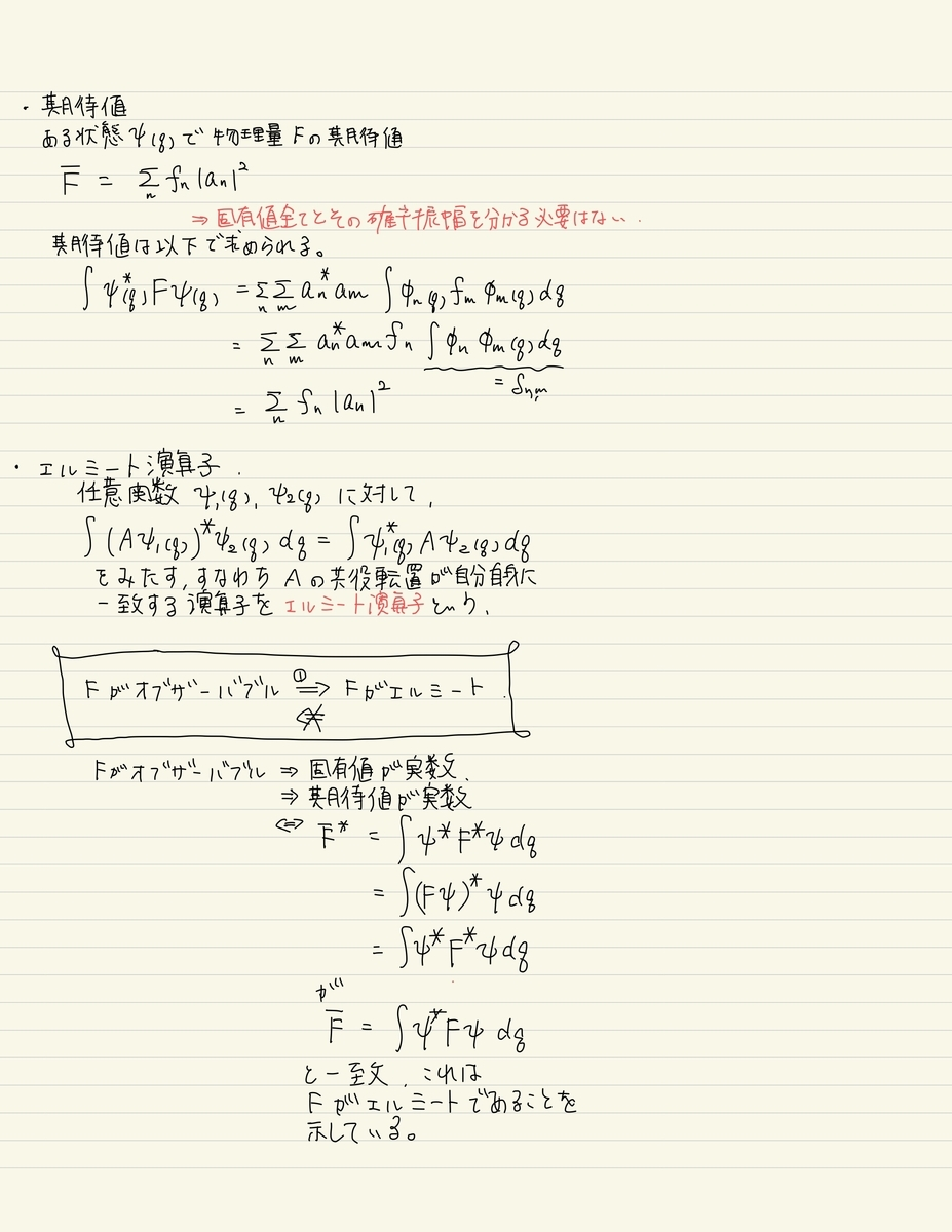 f:id:shintaro-football7:20200313122805j:plain