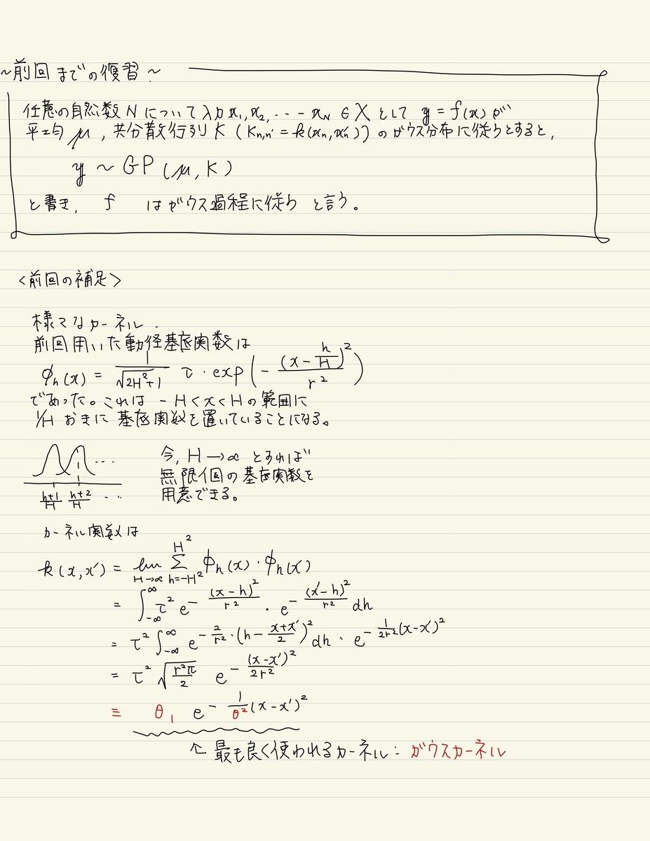 f:id:shintaro-football7:20200313202234j:plain