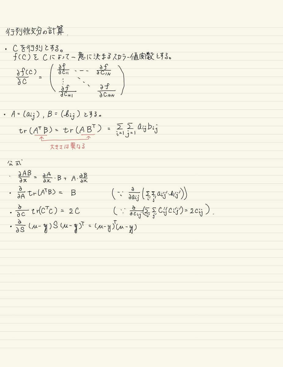 f:id:shintaro-football7:20200313202253j:plain