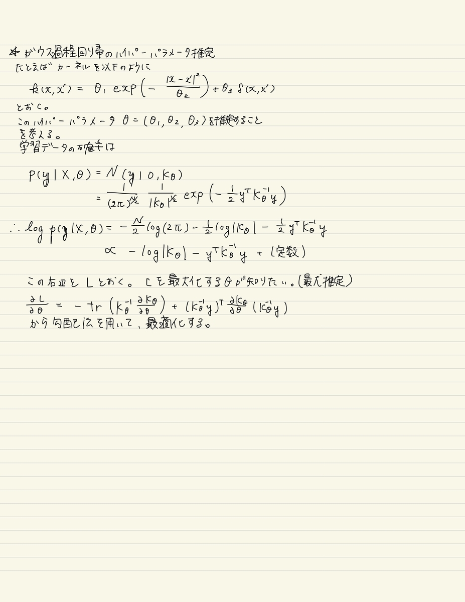 f:id:shintaro-football7:20200313202306j:plain