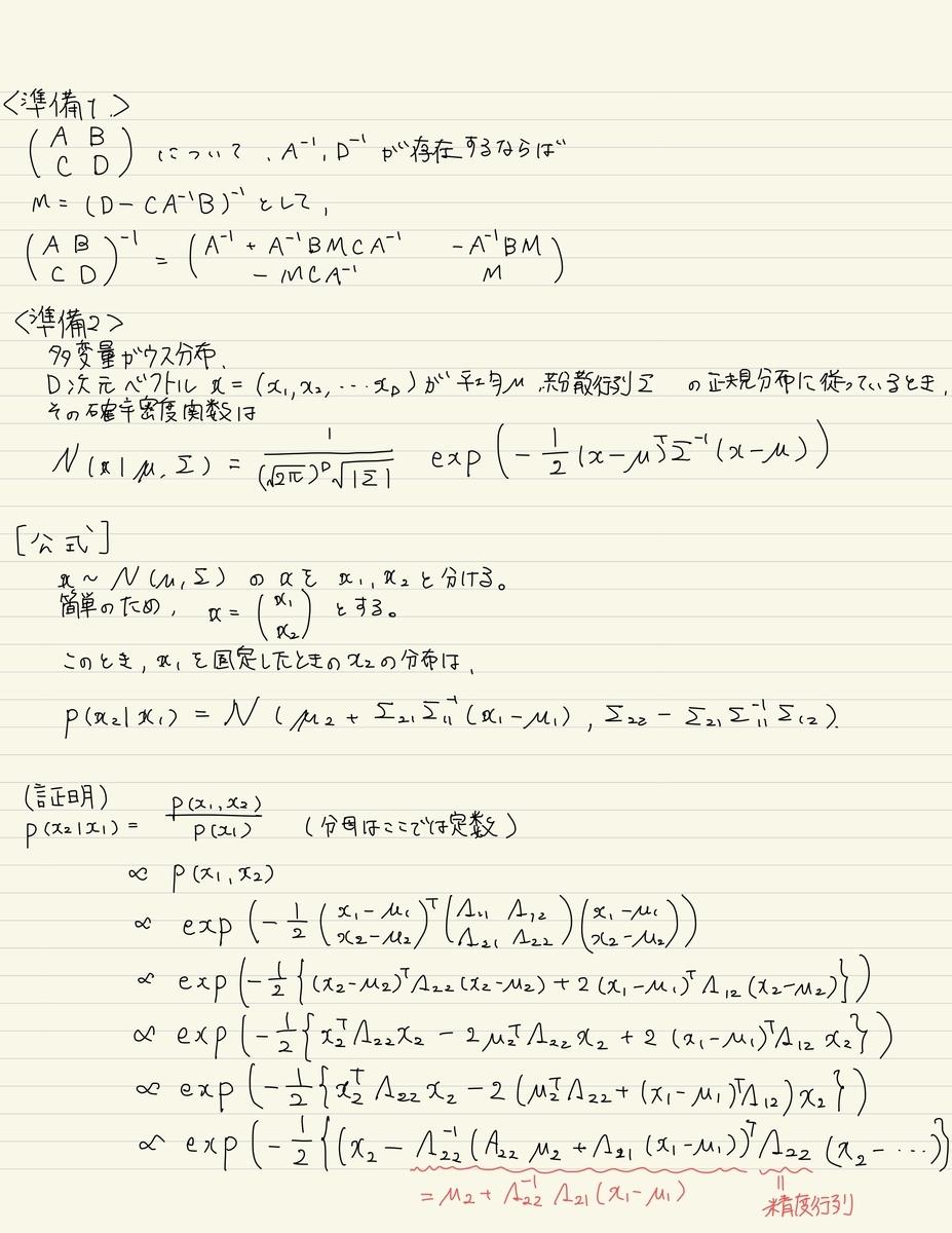 f:id:shintaro-football7:20200316150504j:plain