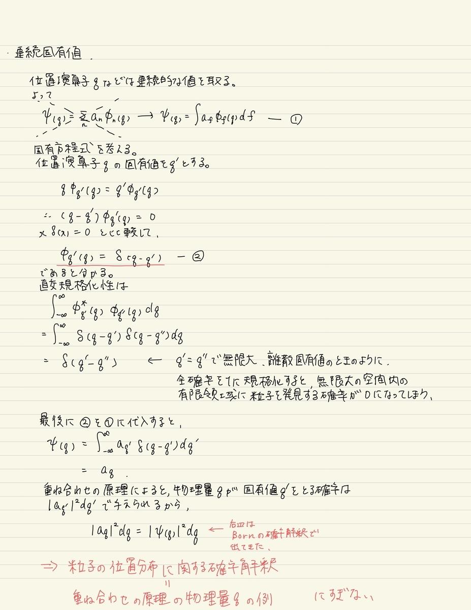 f:id:shintaro-football7:20200316152749j:plain
