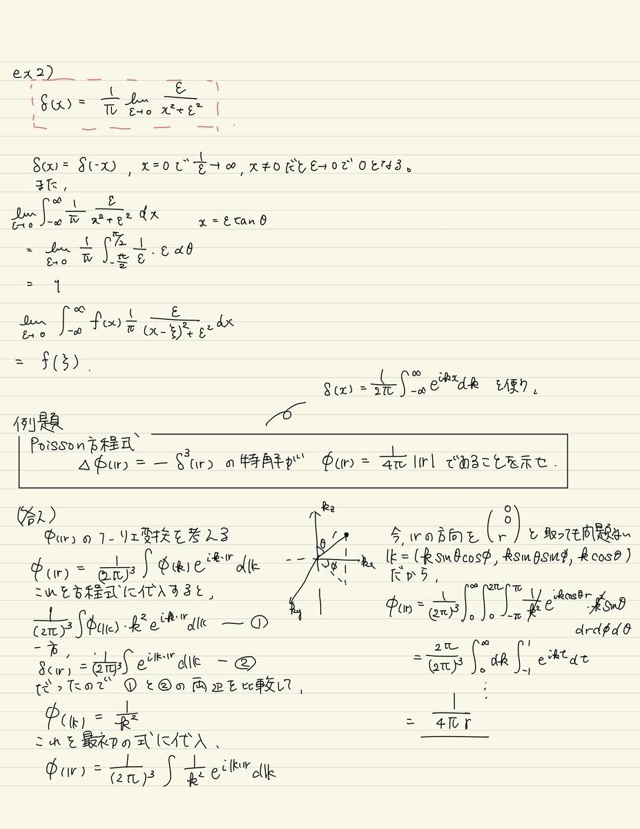 f:id:shintaro-football7:20200316152755j:plain