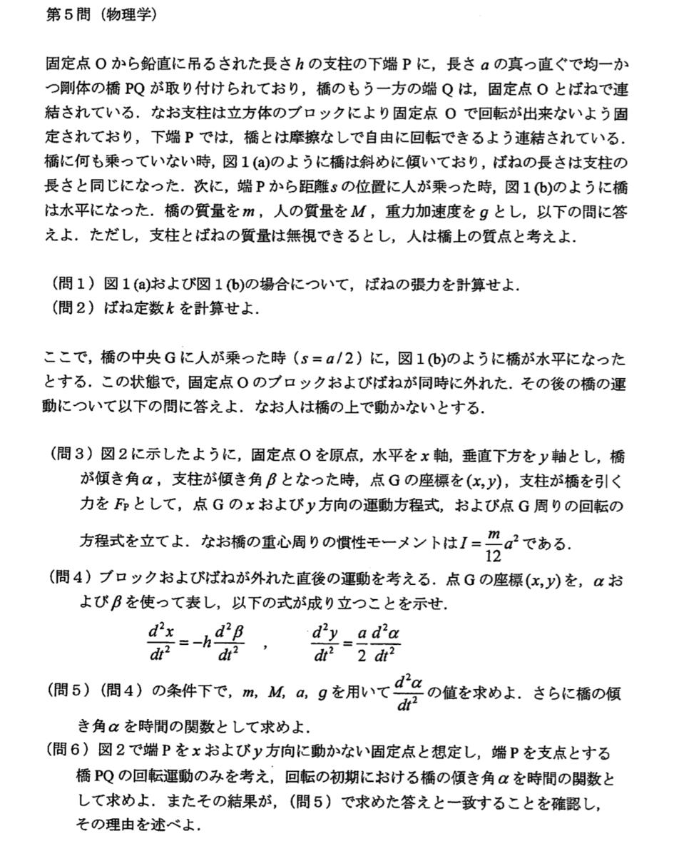 f:id:shintaro-football7:20200504041309p:plain
