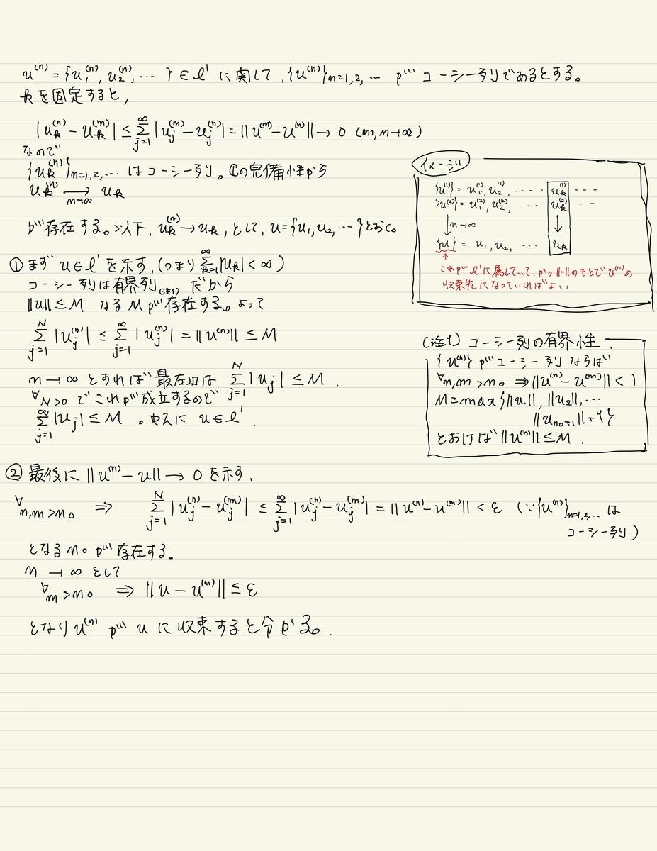 f:id:shintaro-football7:20200719123821j:plain