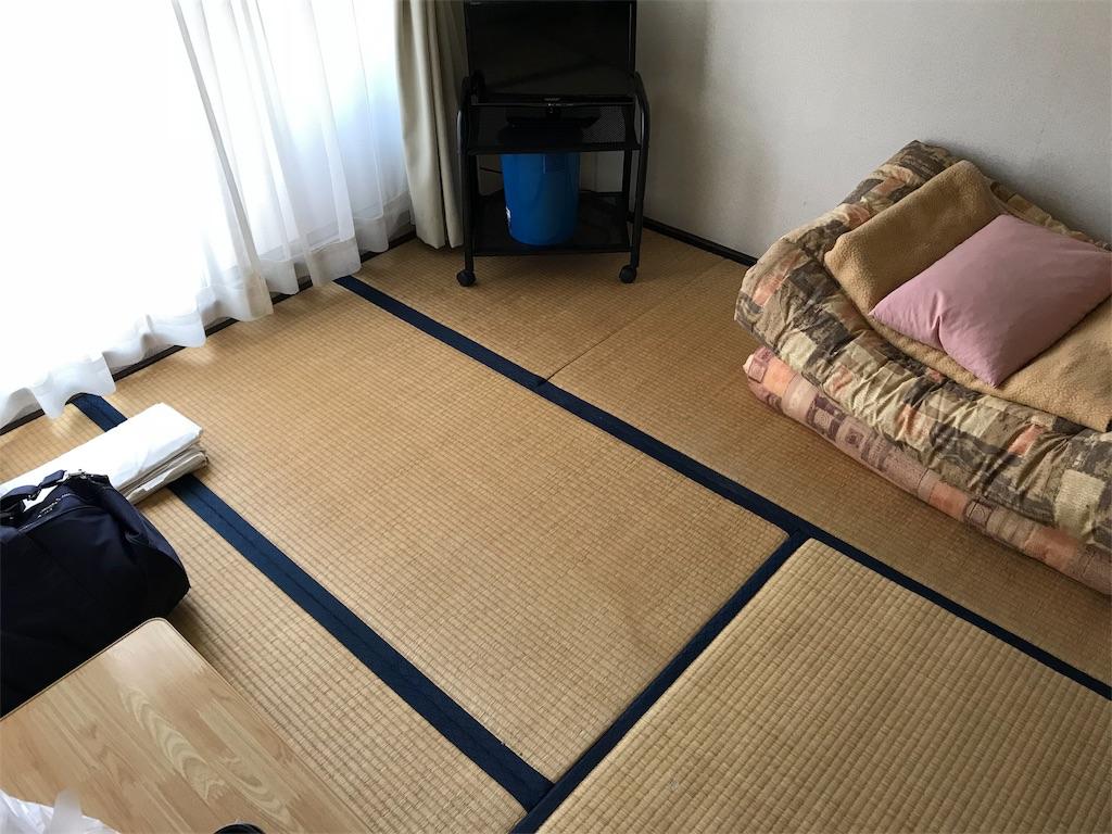 f:id:shintaro198583:20180206185939j:image