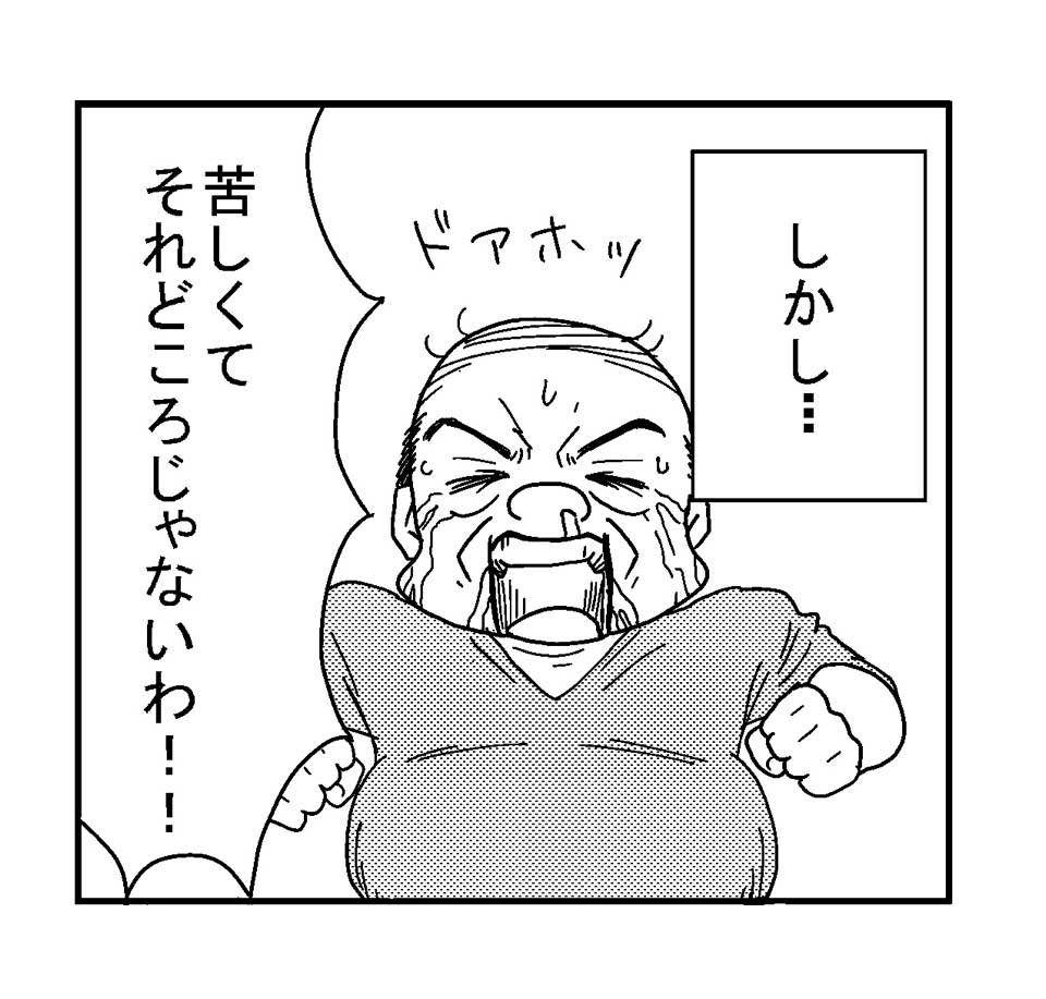 f:id:shintarok:20160906081335j:plain