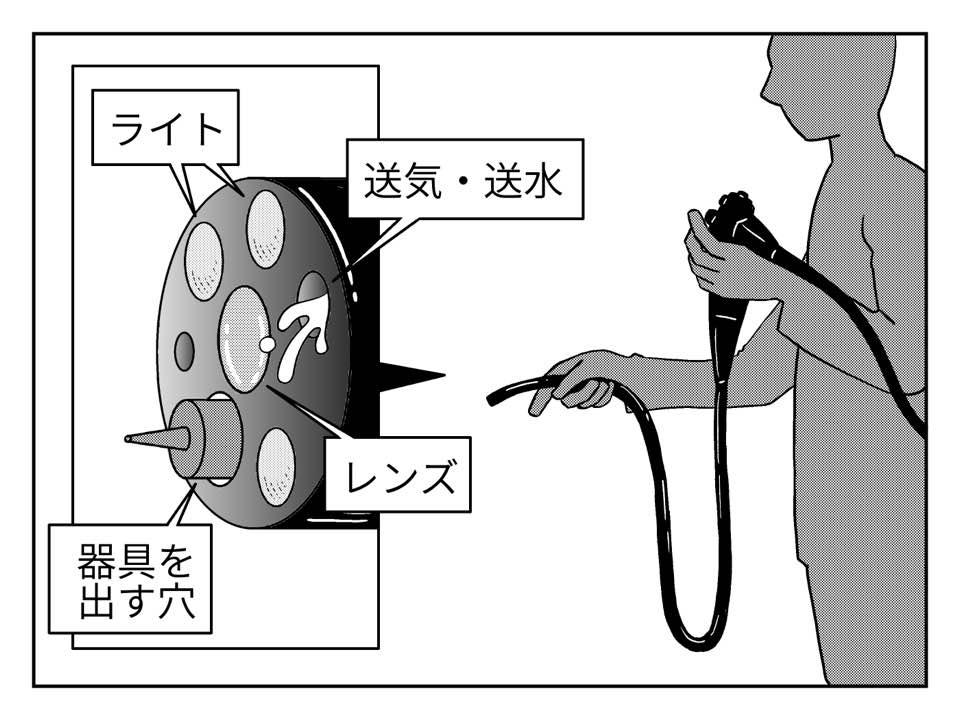 f:id:shintarok:20170605211029j:plain