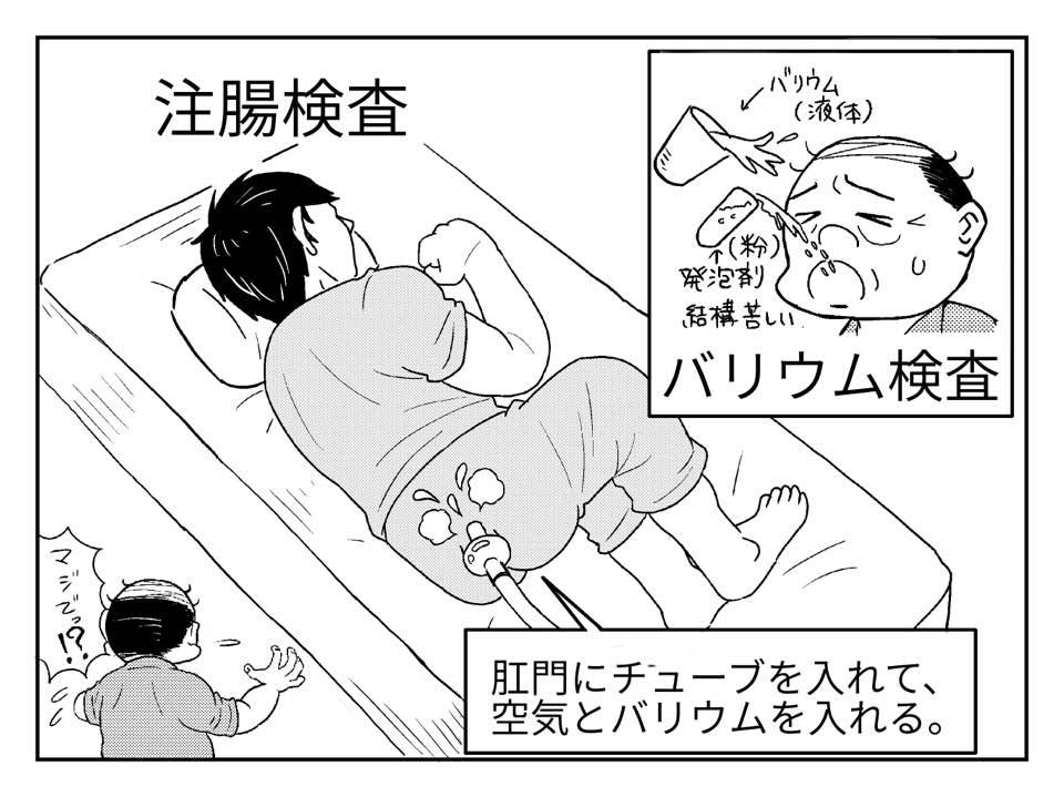 f:id:shintarok:20170613120128j:plain