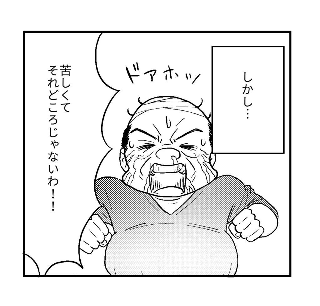 f:id:shintarok:20180825115822j:plain