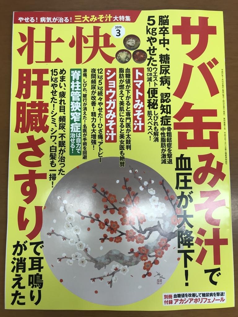 f:id:shintarok:20190115093833j:plain