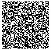 f:id:shinth1:20161123224949j:plain