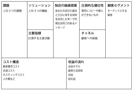 f:id:shintoiimasu:20170621134013j:plain