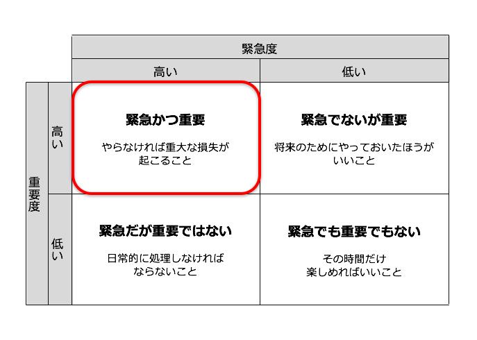 f:id:shintoiimasu:20170704112250p:plain
