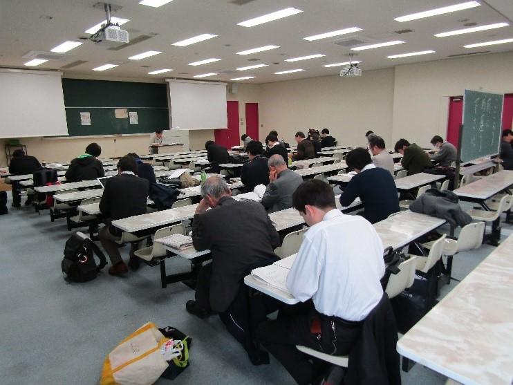 f:id:shintotokokutai:20170420001112j:plain