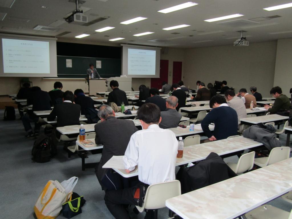 f:id:shintotokokutai:20170420002204j:plain