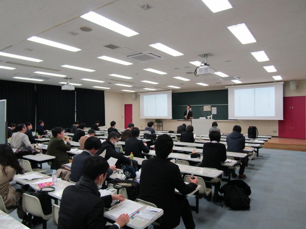 f:id:shintotokokutai:20170420002325j:plain