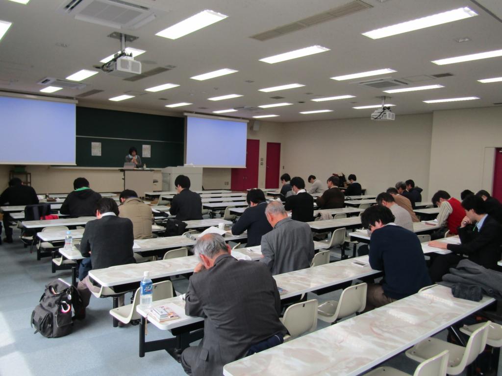 f:id:shintotokokutai:20170420003359j:plain