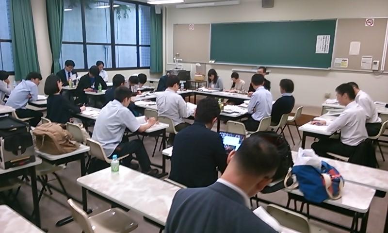 f:id:shintotokokutai:20170613003815j:plain