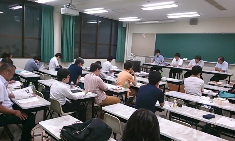 f:id:shintotokokutai:20170818135024j:plain
