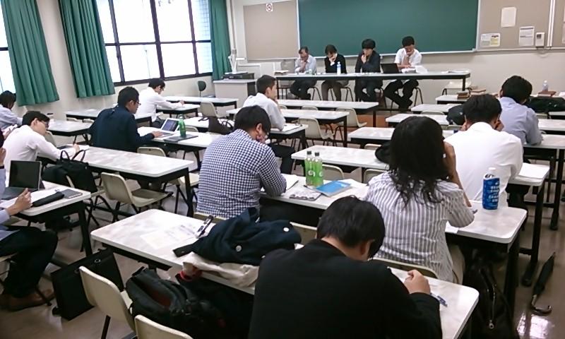 f:id:shintotokokutai:20171004120001j:plain