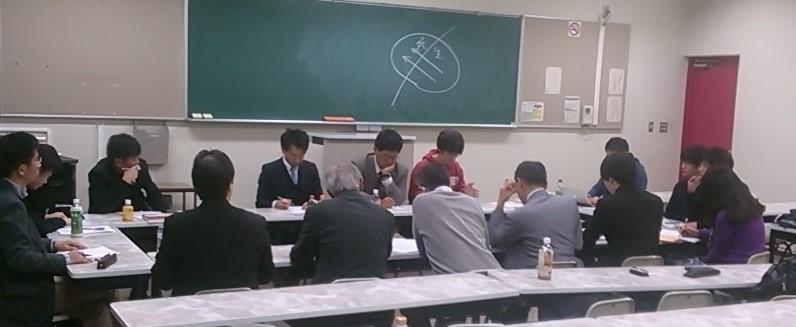 f:id:shintotokokutai:20180311010206j:plain