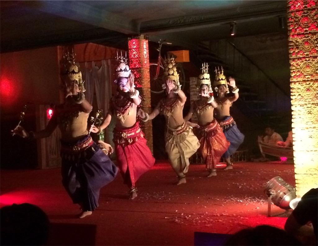 f:id:shinuyaru:20170103005047j:image