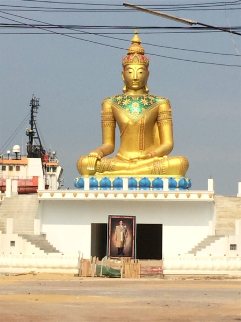 f:id:shinuyaru:20170106231347j:image