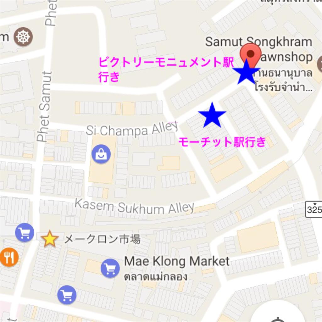 f:id:shinuyaru:20170107140021p:image