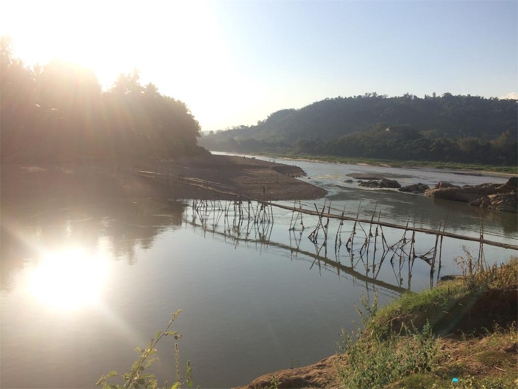 f:id:shinuyaru:20170212100022j:image