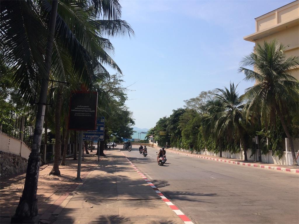 f:id:shinuyaru:20170305130930j:image