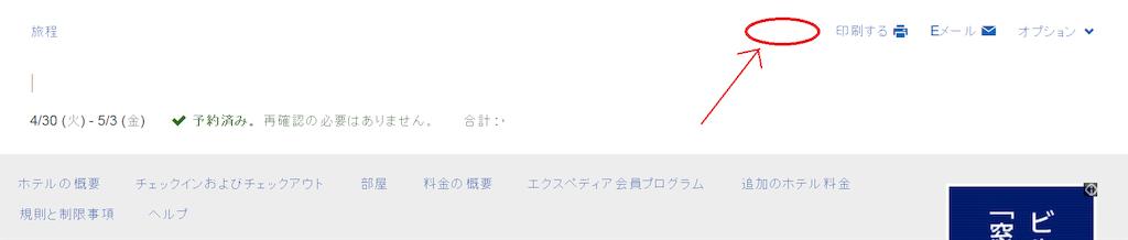 f:id:shinuyaru:20190527182852p:image