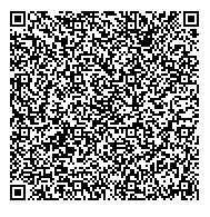 f:id:shinvgc:20200307030943j:plain