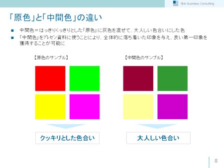 f:id:shinwada:20090131150618p:image