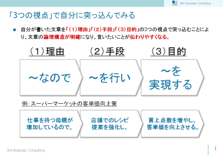 f:id:shinwada:20100314234307p:image