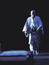 f:id:shinwada:20100329010249j:image
