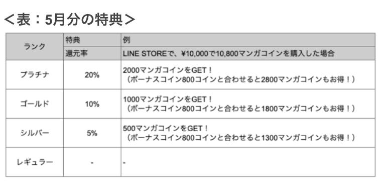 f:id:shiny7:20200501204445j:plain