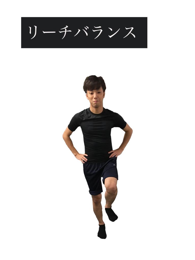 f:id:shinya-bob:20170828234248j:plain