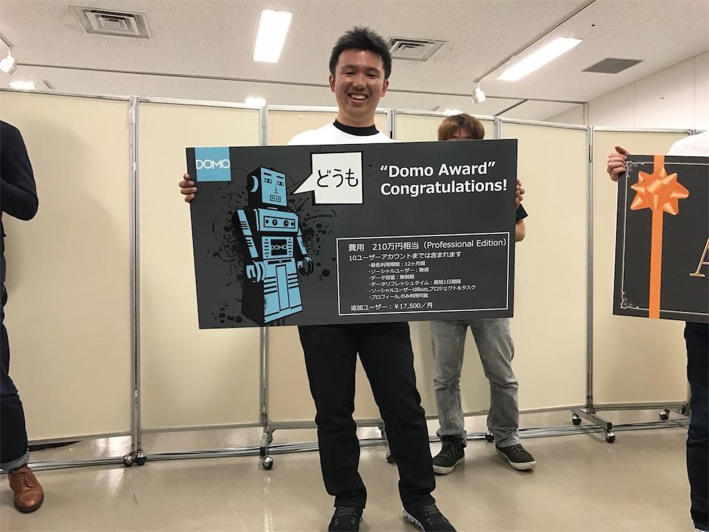 f:id:shinya-koizumi:20161127203849j:image