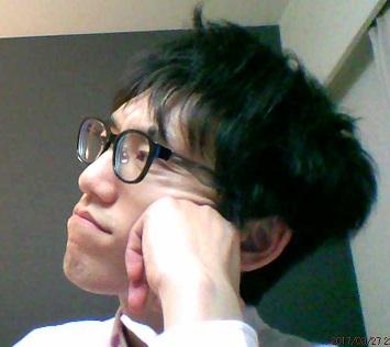 f:id:shinya-matsumura0418:20170327221340j:plain