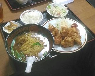 f:id:shinya-matsumura0418:20170331211939j:plain