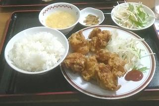 f:id:shinya-matsumura0418:20170331212306j:plain