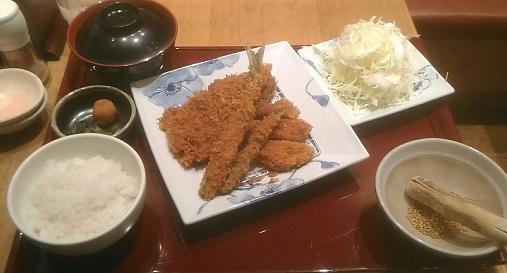 f:id:shinya-matsumura0418:20170411001647j:plain