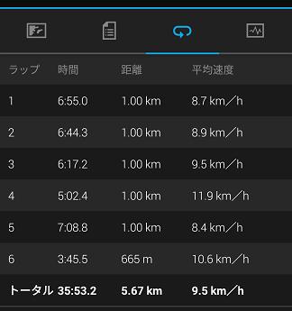 f:id:shinya-matsumura0418:20170415231547p:plain