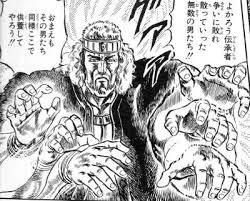 f:id:shinya-matsumura0418:20170529215938p:plain