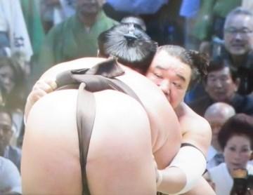 f:id:shinya-matsumura0418:20170723201012j:plain