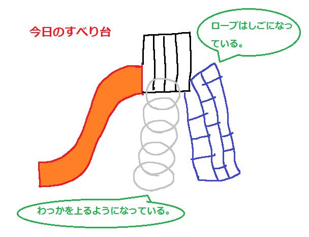 f:id:shinya-matsumura0418:20170811222447p:plain