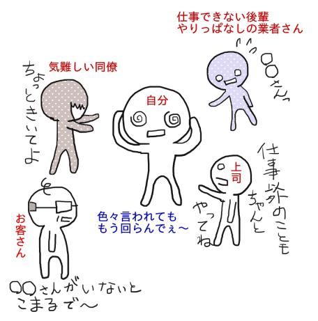 f:id:shinya-matsumura0418:20170815103728p:plain